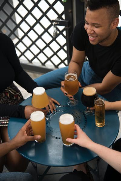 ti-craft-beer-20